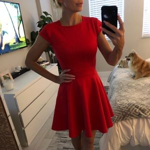 Ted Baker Cocktail Dress